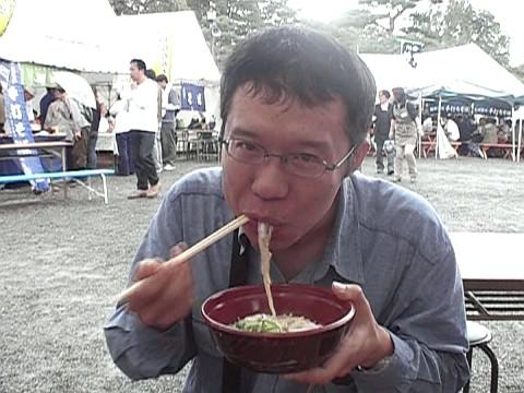macha_sobamatsuri2005_01