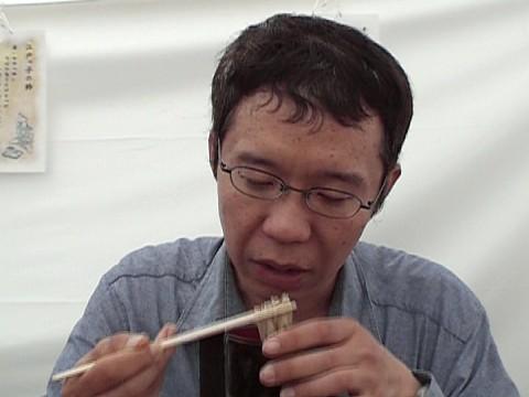 macha_sobamatsuri2005_03