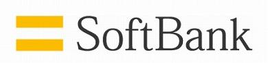Softbank_logo
