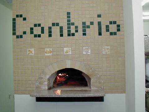 conbrio2
