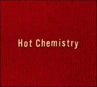 hot_chemistry