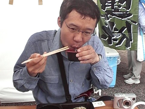 macha_sobamatsuri2005_02