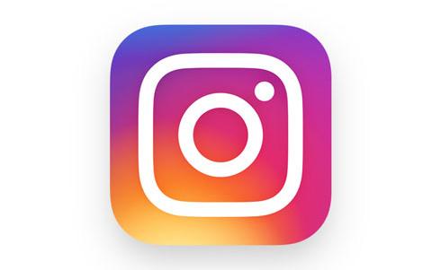 Kf_instagram_01